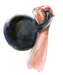 Becoming a personal trainer tips