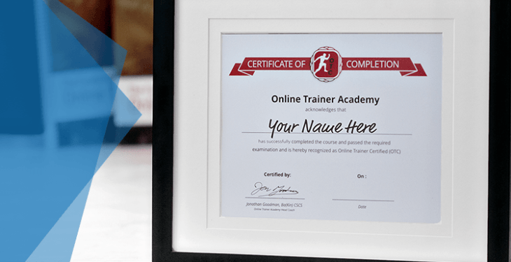 How to become an online personal trainer your quick start guide how to become an online personal trainer your quick start guide the ptdc fandeluxe Choice Image