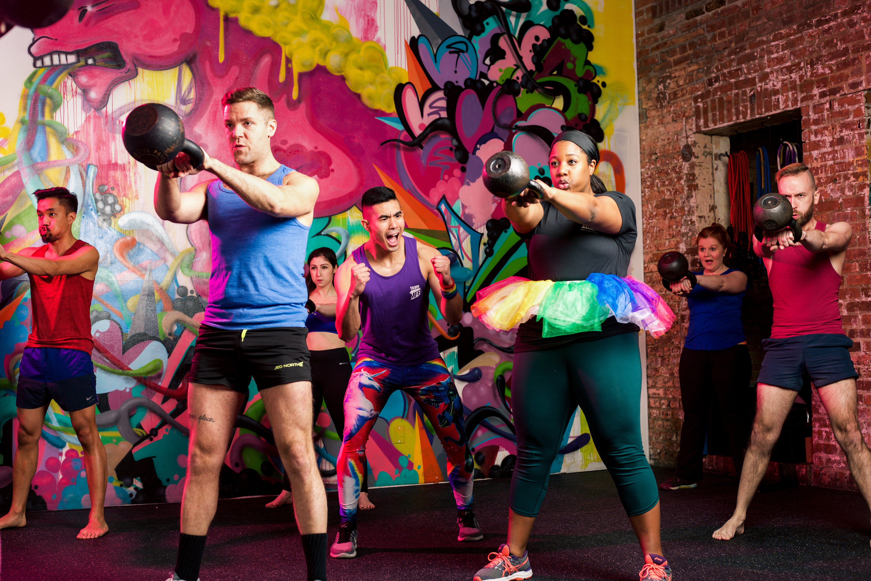 build-a-kick-ass-gym-culture