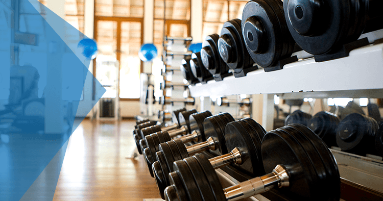 A Successful Trainer's Advice on How to Open a Gym | The