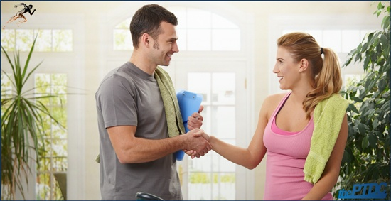 Rules to live by for success as a personal trainer | thePTDC | golden rules to live by