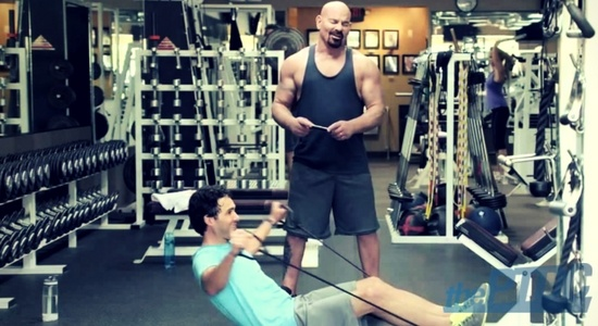 how to market your personal training | thePTDC | sell personal training