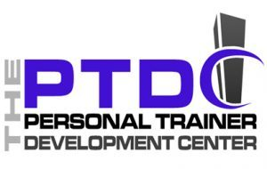 personal-trainer-banner