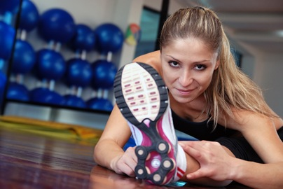 Finding your niche in the fitnes industry