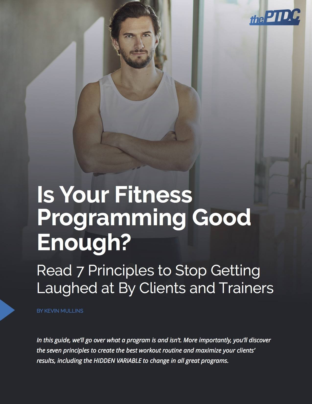 Top Personal Trainer Certification In Canada Personal Trainer
