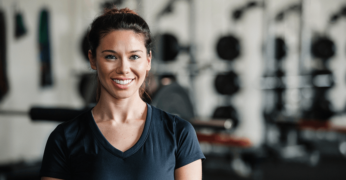 personal-trainer-media-attention