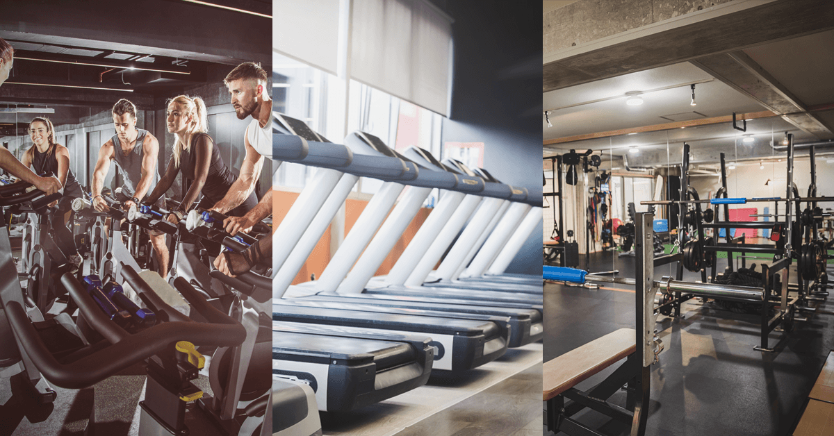The best opportunities for gym owners right now the ptdc