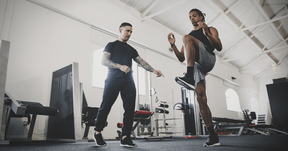personal-trainer-vs-fitness-coach