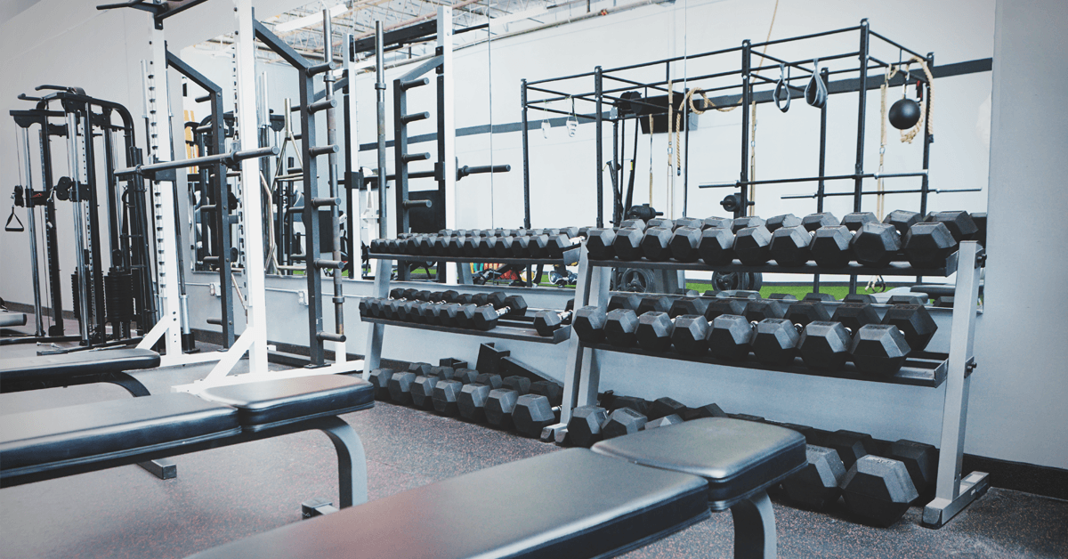 Steps to Open a Gym Franchise