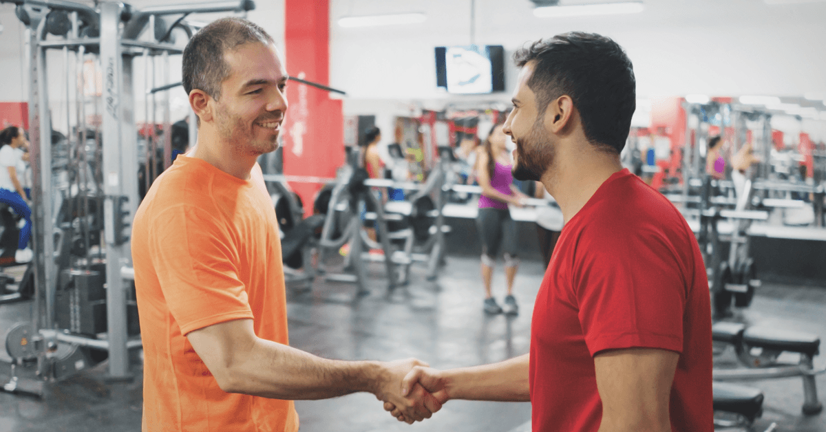 sell-personal-training-5-steps