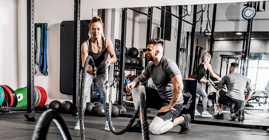 how-much-to-charge-personal-training