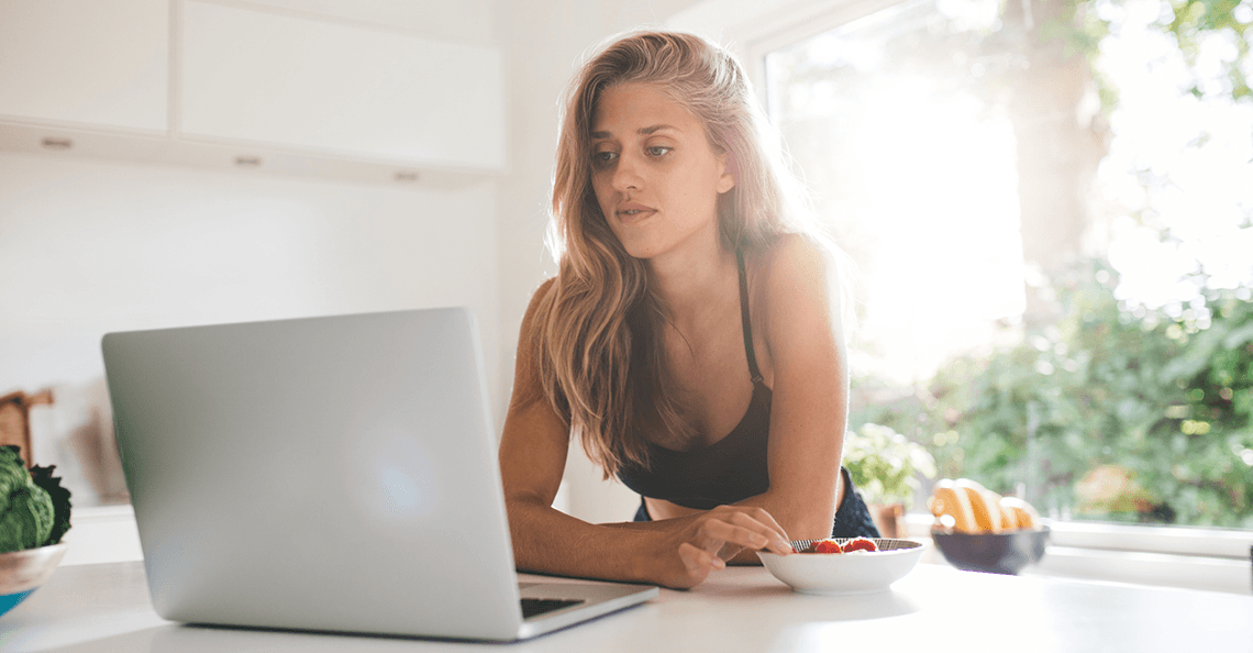 online-personal-trainer-six-figure-salary
