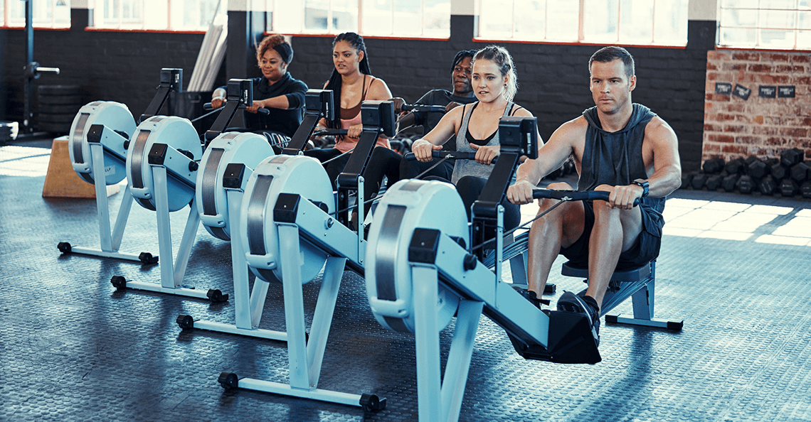what-is-metabolic-conditioning