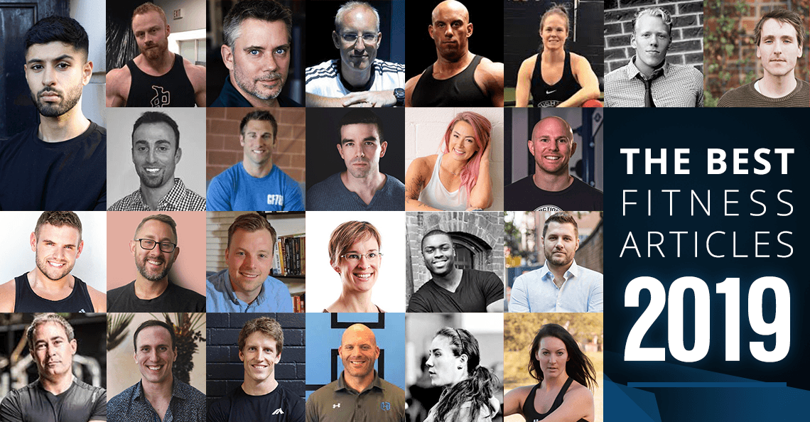 best-personal-trainer-articles-2019