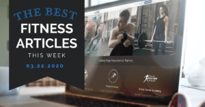 best-fitness-articles-March-22-2020