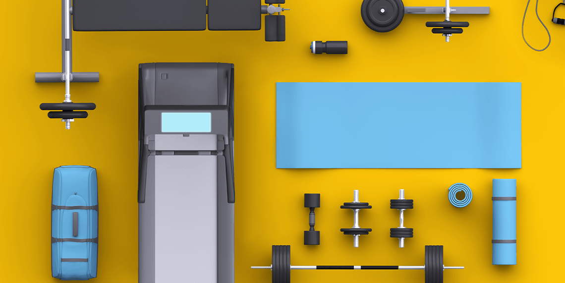 best-exercise-tools-for-clients