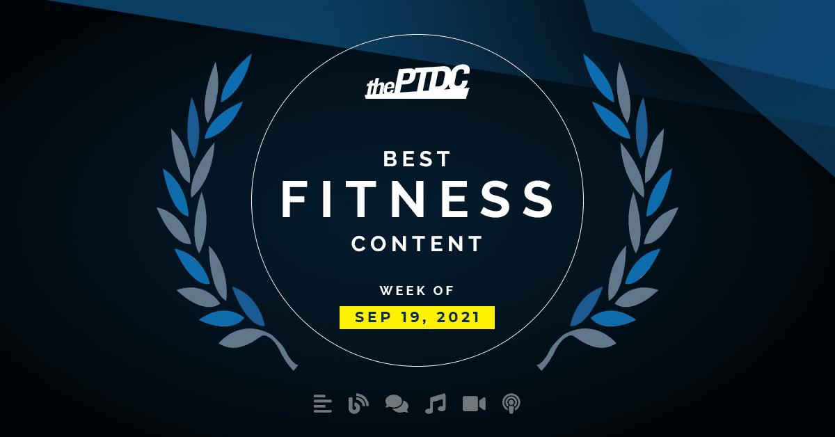 best-fitness-content-09-19-2021